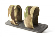 Blue Force Gear - Tourniquet Strap Now! (Multicam)