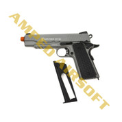 Umarex - Elite Force - 1911 Tactical (Gun Metal Grey)