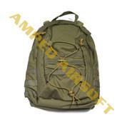 MSM - Adapt Pack (Ranger Green)