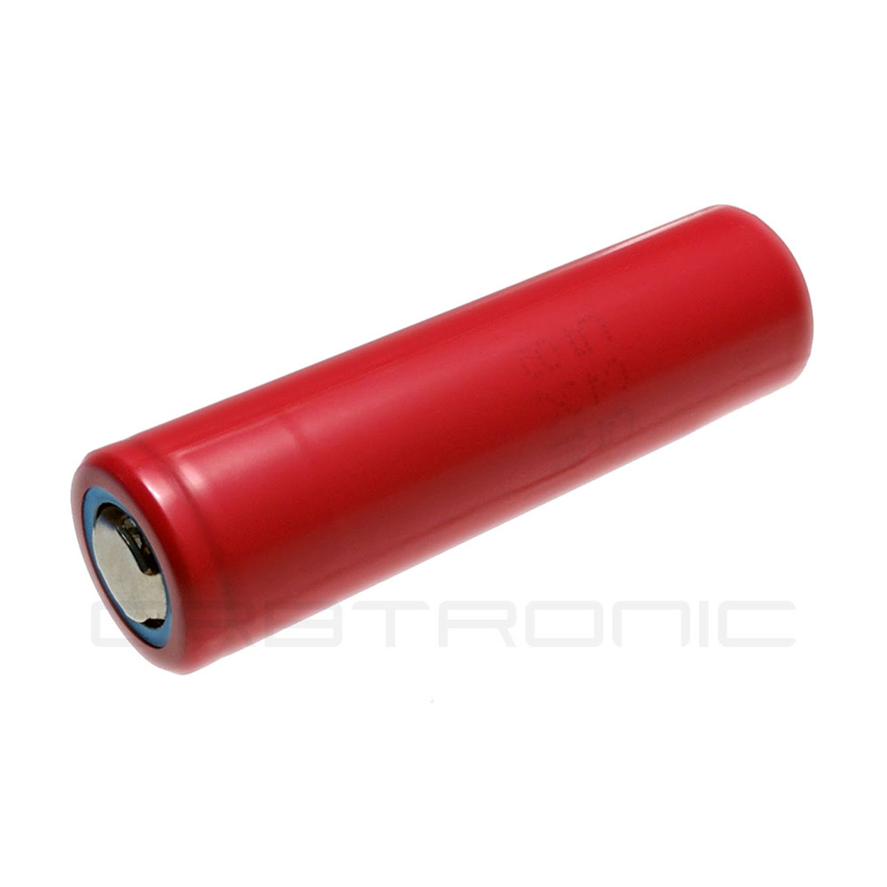 18650 Imr Battery Ur18650wx Sanyo Panasonic