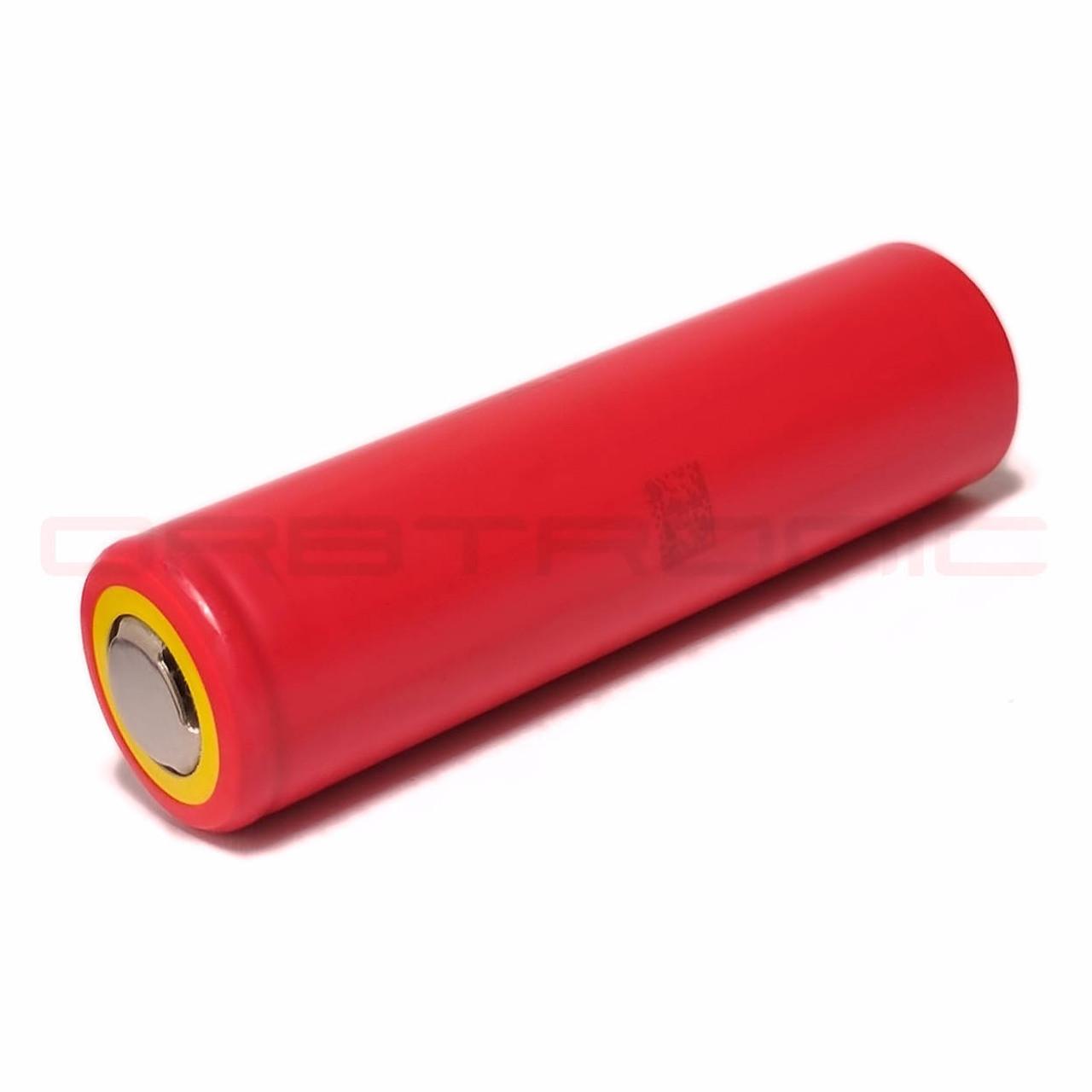 Ur18650nsx 18650 Battery Panasonic Sanyo High Drain