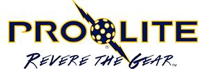 pprolite-logo.jpg