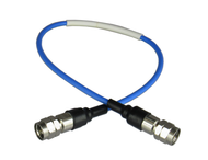 185-flexable-cable-67ghz-centricrf.png