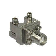 292-04a-5-end-launch-connector-wsouthwest-microwave.png