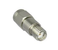 c18s-sma-attenuator-2w.png