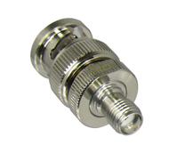 c2213-bnc-sma-adapter-centricrf.png