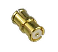 c4102-smp-smp-bullet-adapter-centricrf.png