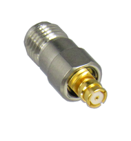 c4152-smp-sma-adaptercentricrf.png