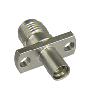 c4196-smp-sma-adapter-flange-centric-rf.png