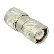 c4927-c-n-coaxial-adapter-centric-rf.png