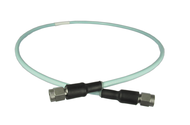 c549-086-292-interconnect-cable.png