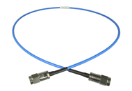 c557-086-292-flex-cable.png