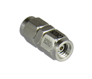 c8026-10-adapter.png
