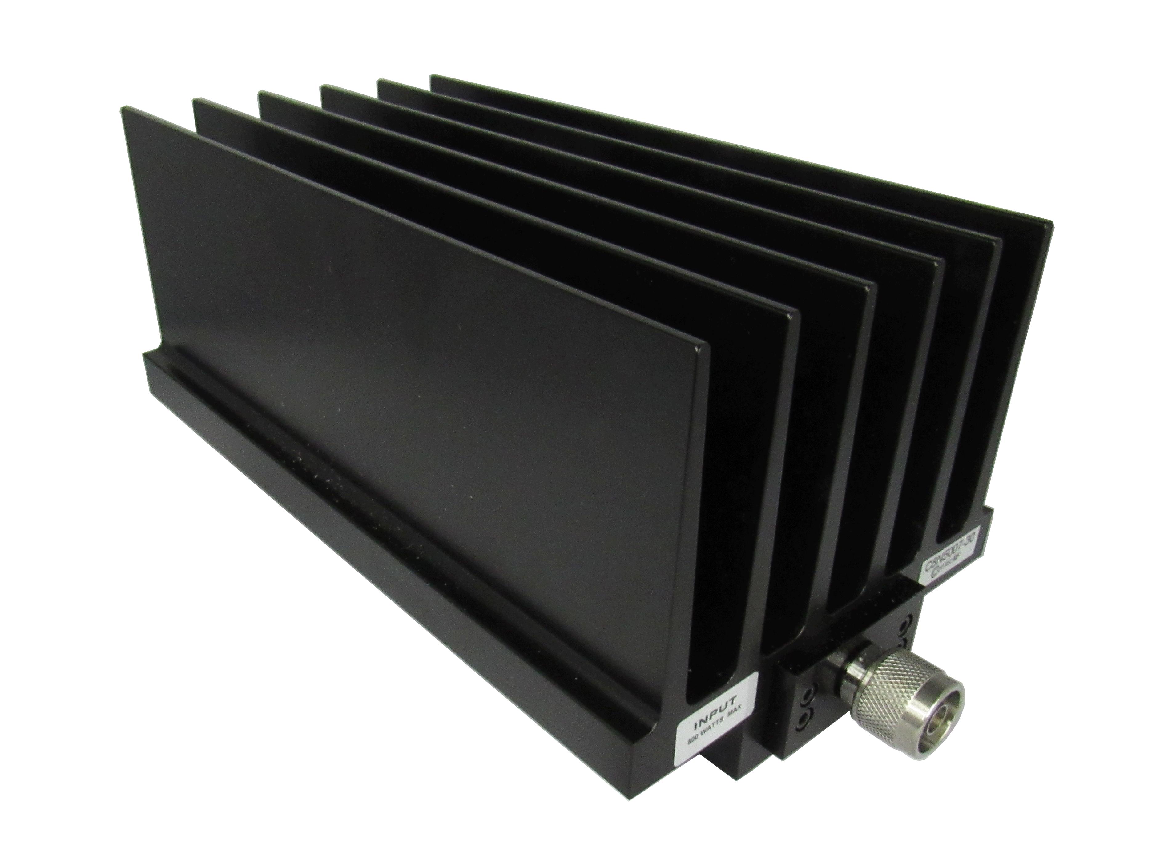 c8n5007-30-n-attenuator-500watt-centric-rf.png