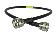 tnc-cable-centricrf.png