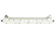 C0520-06 SMA/Female 0.5-2 Ghz 6 dB Coupler Centric RF