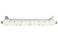 C0520-10 SMA/Female 0.5-2 Ghz 10 dB Coupler Centric RF