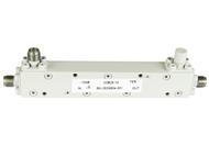 C0825-20 SMA/Female .8-2.5 Ghz 20 dB Coupler Centric RF