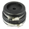 H9104105 4'' or 5'' boot and cushion for 1 hole at 1/2'' Corrugated coax Centric RF
