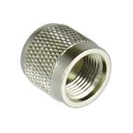 CDT1 TNC/Male Dust Cap Centric RF