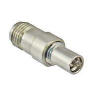 C4182 SMA/Female to SMP/Male Full Detente Adapter Centric RF