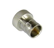 C4883 BNC/Female Short Circuit Centric RF