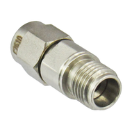 C7610 2.4/Female to SMA/Male Adapter Centric RF