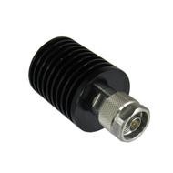 C6N20 N/Male 6 Ghz 20 Watt Termination Centric RF
