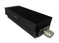 C8N2508-30 N/Male to N/Female 8.5 Ghz 30 dB Unidirectional Attenuator Centric RF