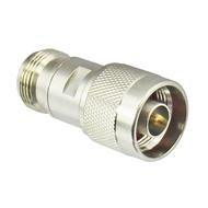 C6N-4 N/Male to N/Female 2 Watt 4 dB Attenuator Centric RF