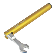 CT-SMA4E SMA Breakover Torque Wrench rated at 4 in-lbs Centric RF