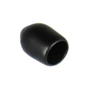 CSM2P SMA/Male Plastic Dust Cap Centric RF