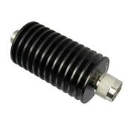 C3N502-40 Type N. 50Watt CW. Attenuator 3Ghz 40db Centric RF