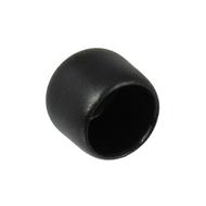 CQJ1P Jack Dust Cap for QMA Plug Connectors Dust Cap Centric RF