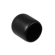CBM2P BNC Male Dust Cap for BNC Female Connectos Centric RF