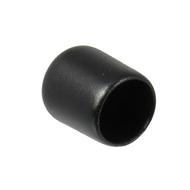 CTM2P TNC Male Dust Cap for TNC Female Connectos CEntric RF
