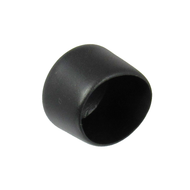 C43M2P 4.3/10 & 4.1/9.5 Male Dust Cap for 4.3/10 & 4.1/9.5 Female Connectors Centric RF