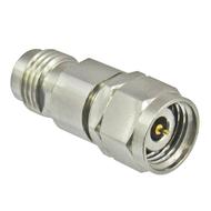 C50-3 2.4mm Attenuator Male Female 50GHz Centric RF