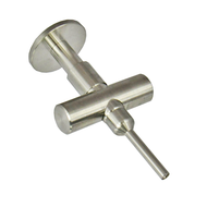 MMTL6460 MSSP MiniSMP Bullet Puller Centric RF