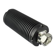 C3D503 7/16 Termination (DIN) Male 50Watt LOW PIM Centric RF