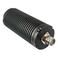 C3F503F 4.3/10 Termination Female 50 Watts LOW PIM Centric RF