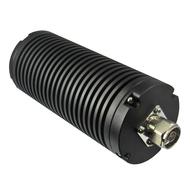 C3N503 N Termination Male 50W LOW PIM Centric RF