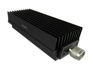 C8N2508-40 N/Male to N/Female 8.5 Ghz 40 dB Unidirectional Attenuator Centric RF
