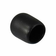 CSF2P Female Dust Cap For SMA 3.5mm 2.92mm Male Connectors Plastic Centric RF