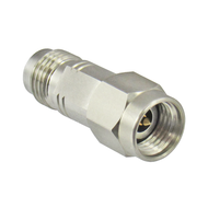 C8155 1.85mm Female to 2.92mm Male Adapter Centric RF