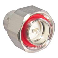 C7D2 7/16 Male 2 Watt Termination Centric RF