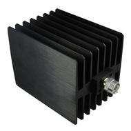 C4N1009-6 N 100 Watt Attenuator 6dB 4Ghz VSWR 1.2 Bidirectional