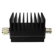 C4N50-20 4GHZ 50Watt Attenuator 20db VSWR 1.35 Centric RF