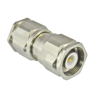 C4607 SC Male to SC Male Adapter Centric RF