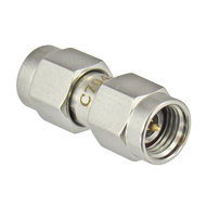 C7048 2.92mm Adapter Male to Male Centric RF